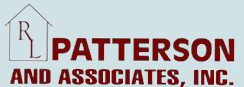 RL Patterson and Associates
